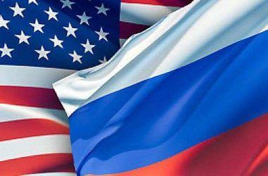 """США могут признать Россию """"спонсором терроризма"""""""