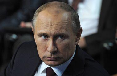 Агрессия Путина наносит ущерб всей России – Бильдт