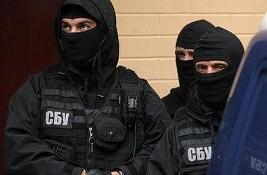 """""""Альфа"""" не саботировала АТО в Славянске -Тымчук"""