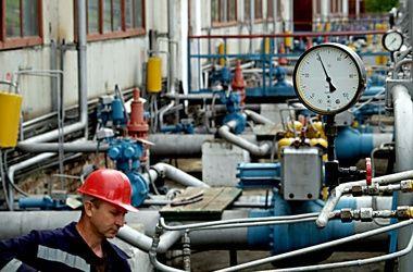 В РФ готовы провести переговоры по газу с ЕС и Украиной