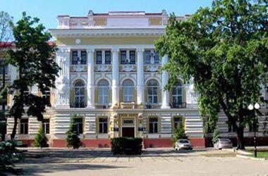 В Харькове анонимы в письме обвиняют судей в коррупции и растрате