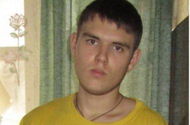 Парень, которого сепаратисты убили вместе с горловским депутатом, был студентом КПИ