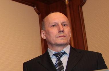 """Суд снизил залог для экс-главы """"Нафтогаза"""" Бакулина"""