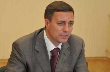Европейская партия выдвинула Катеринчука в мэры Киева