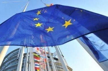 ЕС в понедельник обсудит санкции против России