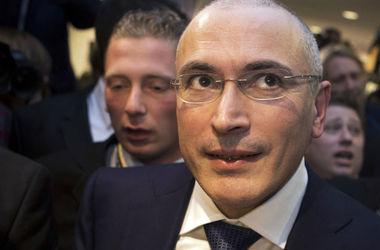 Если у Украины все получится, то режиму Путина наступит конец – Ходорковский