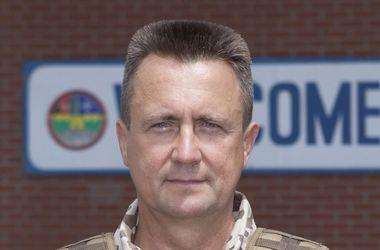 Возле украинских границ активизировались российские войска