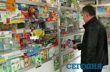 Лихорадка на рынке лекарств: как чиновники собираются сбивать цены