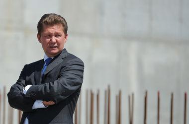 """США готовят санкции против глав """"Газпрома"""" и """"Роснефти"""" - NYT"""