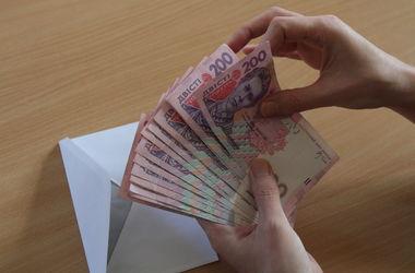 Как богатеют киевляне: бизнесмены зарабатывают на ценных бумагах и недвижимости