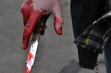 В Крыму убили двух женщин с детьми