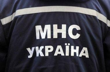 Кабмин назначил нового главного спасателя страны