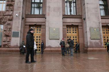 Помощник Бондаренко официально стал его замом