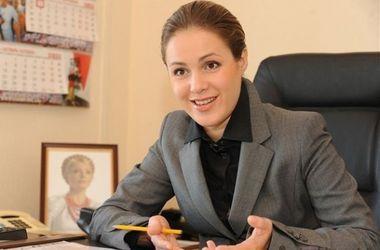 Королевская считает, что осенью нужно провести выборы губернаторов