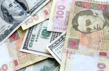 Курс валют на 28 апреля: НБУ держит доллар ниже 11,5 грн