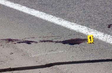Покушение на Кернеса: мэр Харькова в стабильно тяжелом состоянии