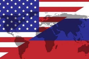"""США утвердили новый """"черный список"""" россиян и компаний РФ"""