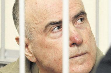 Заседание по делу Пукача снова перенесли
