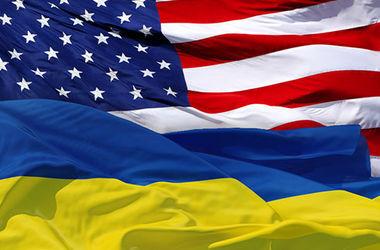 """США ввели третий этап санкций против России, но Путин в """"черный список"""" не попал"""