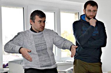 """Родственники пропавшего в Донбассе журналиста: """"Мы уверены, что он в плену у сепаратистов"""""""