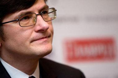 Магера предложил альтернативу всеукраинскому референдуму
