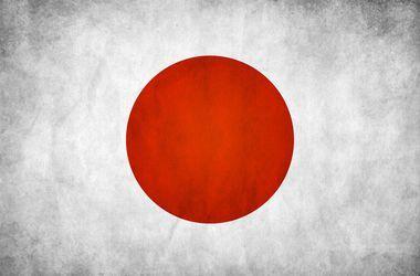 Коллективный удар по России: Санкции против РФ ввела и Япония