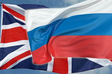 Хейг: Британия еще не объявила экономический бойкот России