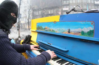 Музыка улиц: как живется звездам, начинавшим карьеру в переходах и на улицах