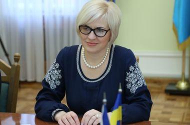 3 000 жителей Крыма и Юго-Востока планируют переехать во  Львовскую область - Сех