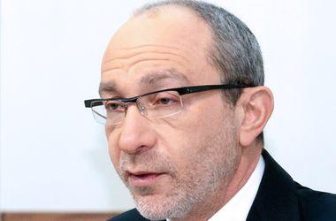 Фельдман считает, что организаторы покушения на Кернеса воспользовались беспределом в стране