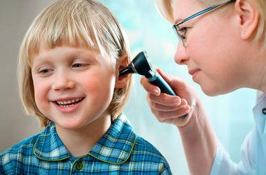 Как сберечь слух и нервы: полезные советы