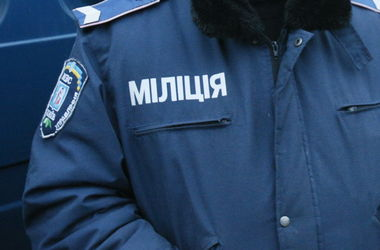 Милиция поймала подозреваемого в убийстве шприцом в киевском метро