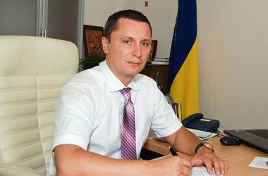Скандальному мэру Болграда Сергею Королеву дали 8 лет тюрьмы