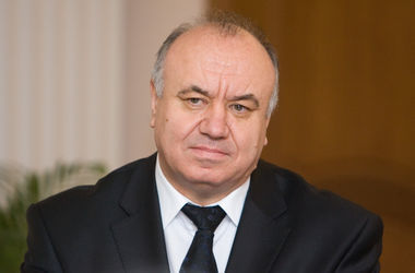 Цушко рассказал, как спасти Украину