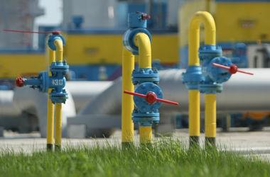 Украина и ЕС зовут Россию на газовые переговоры