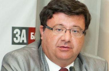В коалиции не могут согласовать вопрос языка для изменений в Конституцию – Павловский