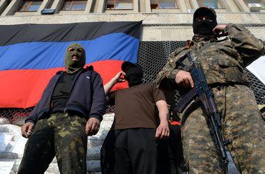 НАТО не видит отвода войск РФ от украинской границы