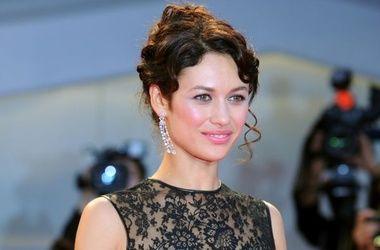 Актриса Ольга Куриленко отменила свадьбу с мексиканским бизнесменом