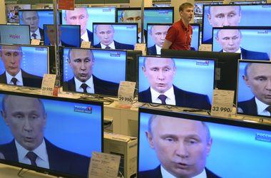 Украина и Россия могут разорвать информационное сотрудничество