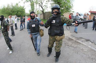 События на Востоке: СБУ подтвердило гибель украинского летчика