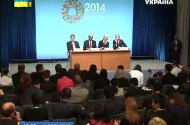 Получит ли Украина кредит от МВФ