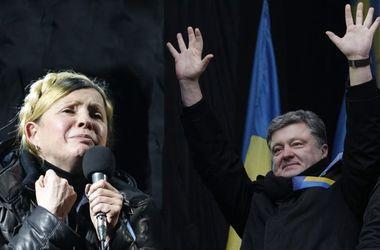 Силового звільнення окупованої частини Донбасу не буде, - Порошенко - Цензор.НЕТ 8661