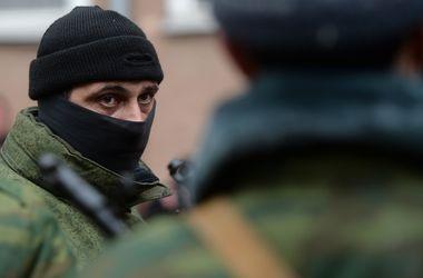 Неизвестные с битами и цепями пытались захватить Киевводоканал