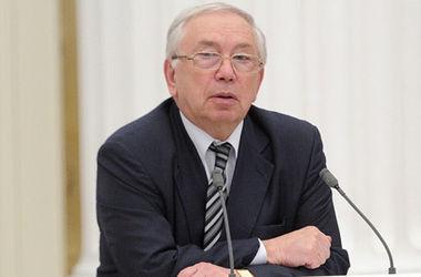 Тымчук: В Донецк срочно летит представитель Путина