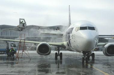 Российский Аэрофлот отменяет рейсы в Харьков, пассажиры могут сдать билеты
