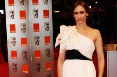 Американская актриса украинского происхождения осудила политику Путина