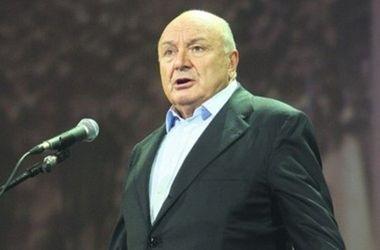 <p>Михаил Жванецкий</p>