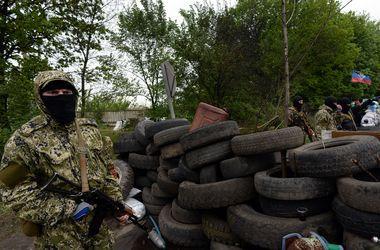 Подробности ночной стрельбы в Андреевке