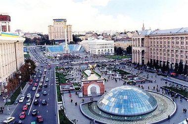 4 мая народного вече на Майдане в Киеве не будет