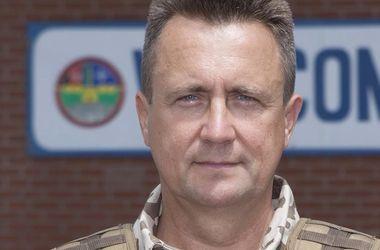 Украинские военные показали профессионализм и решительность - эксперт